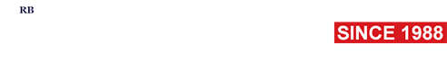 Logo of Law Offices of Ralph Behr